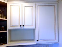 our services kitchen cabinet refinishing in bucks county pa