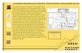 chronological resume minimalist design concept statement exles interior design statement of intent