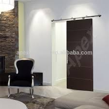sliding wall partitions sliding wall partitions suppliers and