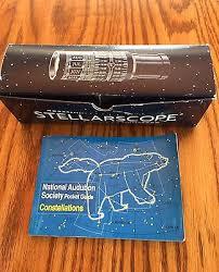 stellarscope finder stellarscope handheld constellation finder scope astronomy