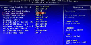 reset bios samsung series 5 top 3 windows recovery tools to reset forgotten password on samsung
