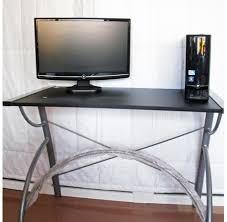 Flat Computer Desk Computer Desks Wilhem Ws Limited