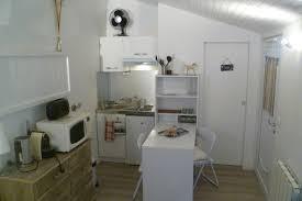 chambre d hotes toulouse chambre d hôtes studio proche de toulouse chambres d hôte à