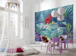 42 best disney room ideas and designs for 2017 42 best disney room ideas and designs for 2018 42 creative toddler