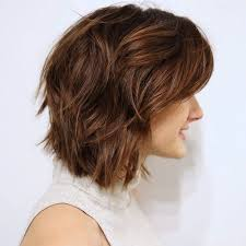 layered bob hairstyles for teenagers 40 stylish hairstyles and haircuts for teenage girls