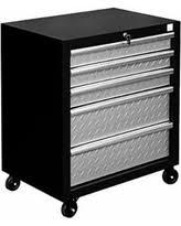 metal garage storage cabinets sales u0026 specials