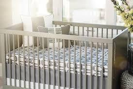 Nursery Bedding Sets Neutral by Modern Crib Bedding Sets For Boys Team Galatea Homes Unique