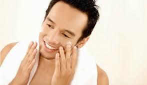 prodak herbal buat awet muda khusus pria obat vitalitas pria alami