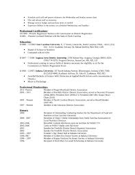 resume template for accounting students organization sfsu class 6 ways to avoid plagiarism plagiarism checker writecheck by