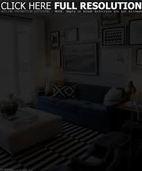 Home Design Stores Nyc by Home Decor Creative Home Decor Store Nyc Home Design New Fancy