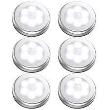 best wireless cabinet lighting motion sensor top 10 best light sensor motion detectors 2021 bestgamingpro
