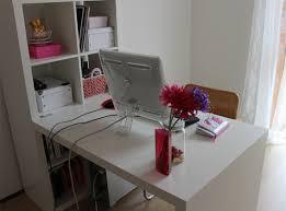 bureau ikea expedit bureau expedit ikea 100 images bureau avec étagère kallax ikea