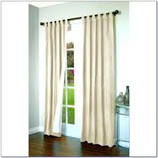 Patio Door Thermal Blackout Curtain Panel Blackout Patio Curtains Blackout Patio Curtains Thermal Blackout