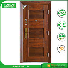 main door flower designs list manufacturers of iron door price india buy iron door price