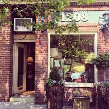 tales of a hoboken homeowner swift morris interiors design on