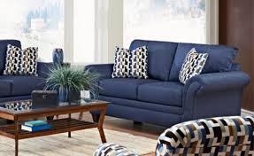 Sofas And Armchairs Uk Sofa Whoruleswhere Amazing Sofa And Chairs Sofa Set Amazing Sofa