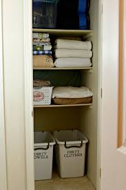 linen closet organization tips from a mother of 6 my mom u0027s junk