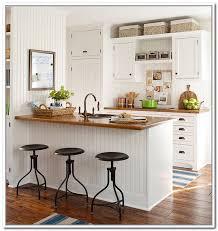 small kitchen design pinterest home decorating ideas