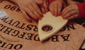 Ouija Coffee Table by Ouija Board Set To Be Top Seller This Christmas After New Horror
