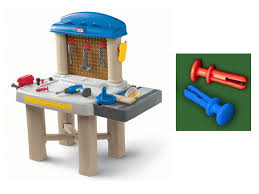 little tikes bench table little tikes expands recall of toy workshop and tool sets
