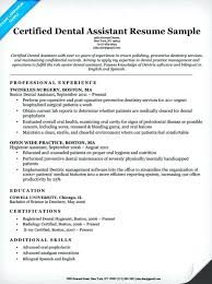 spanish resume samples u2013 topshoppingnetwork com