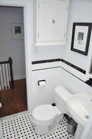 glass subway tile bathroom ideas tiles bathroom subway tile idea gray subway tile bathroom ideas