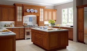10 x 10 kitchen photos sharp home design