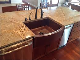 Replace Kitchen Cabinet Doors And Drawer Fronts Kitchen Kitchen Doors Flat Front Cabinets Painting Cabinet Doors