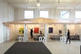 Commercial Interior Decorator V2com Newswire Design Architecture Lifestyle Press Kit