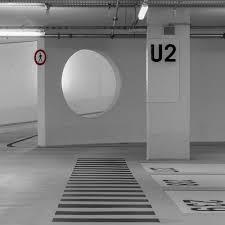 another parking garage in stuttgart car park graphics another parking garage in stuttgart