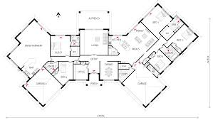 great floor plans today i have this large house plan for you to look at i was
