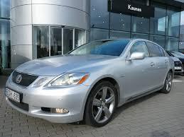 lexus luxury sedan lexus kaunas