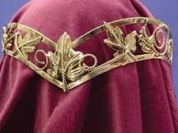 Tudor Halloween Costumes 209 Medieval Images Renaissance Clothing