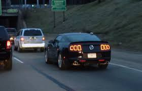 black 2013 mustang gt ford mustang gt500 2013 black 1000 ideas about 2013 mustang gt on