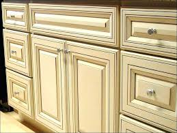 corner cabinet door hinges awesome bi fold hinge corner cabinet doors awesome bi fold hinge