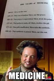 Blank Aliens Meme - funny memes funny medical memes www funny memes pinterest