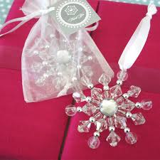 winter wedding favors wedding favors ideas the