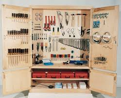 Tool Storage Cabinets Tool Storage Cabinet Idea Cabin Ideas Pinterest Tool