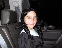wednesday addams thanksgiving quote the wine commonsewer dia de los muertos all souls day day of the