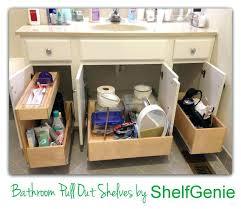 Bathroom Vanity Storage Organization Bathroom Cabinet Storage Medium Size Of Bathroom Sink