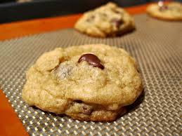 happy halloween vegan chocolate chip cookies colfax u0026 downing