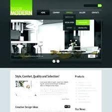best home decorating websites best home decor websites fine shopping websites for home decor on
