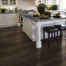 white kitchen cabinets with vinyl plank flooring black vinyl plank flooring vinyl flooring the home depot