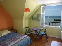 chambres d hotes arromanches arromanches arroplace chambre d hôte à arromanches calvados 14