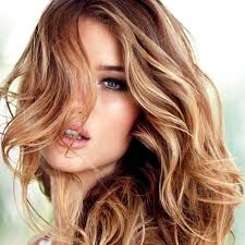 ecaille hair trends for 2015 best 25 ecaille hair color ideas on pinterest brown hair with