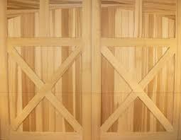 Western Overhead Door by Using The Finest Garage Door Materials For Your Home Artisan