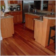 cherry wood flooring prices flooring home decorating