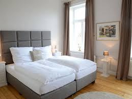 Omas Schlafzimmer Bilder Oma U0027s Stube Hamburg Altes Land Fewo Direkt