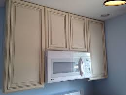 Premier Kitchen Cabinets 179 Best Kck Kitchen U0026 Bathroom Cabinet Gallery Images On