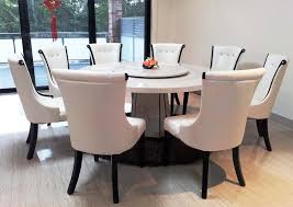 rooms to go kitchen furniture surprising 95 rooms to go dining room chairs leather dining room